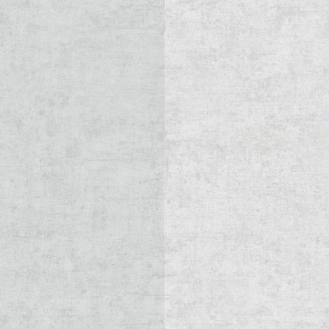 Holden Arden Grey Wallpaper
