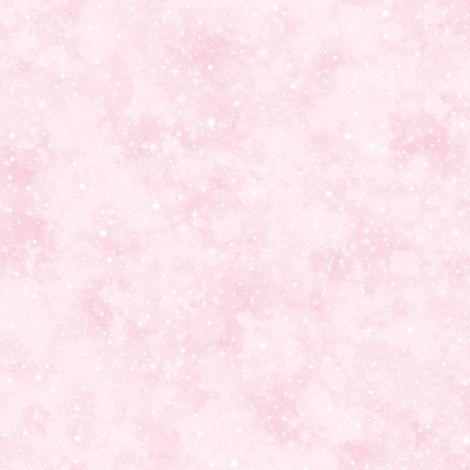 Holden Decor Iridescent Texture Pink Wallpaper