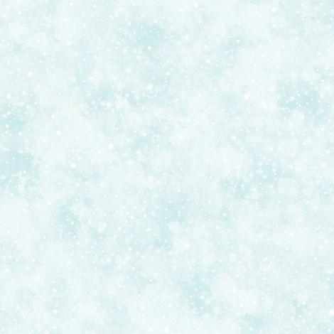 Holden Decor Iridescent Texture Teal Wallpaper