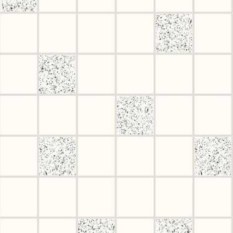 Holden Decor Wallcoverings Tiling Granite White 89131