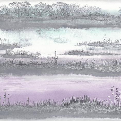 Holden Wallpaper Aaru