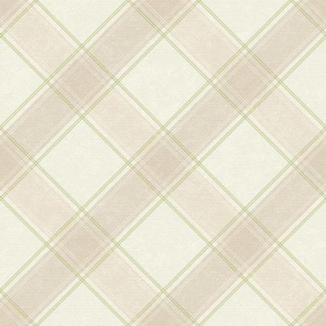 Holden Wallpaper Ainsley