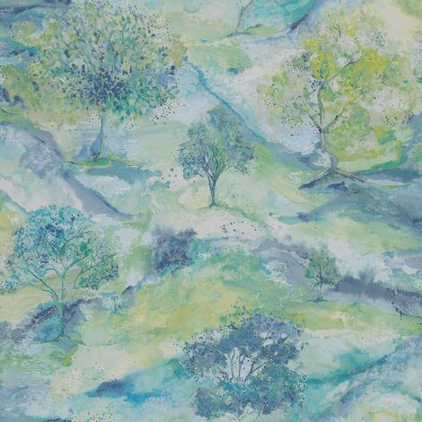 Holden Wallpaper Ascadia