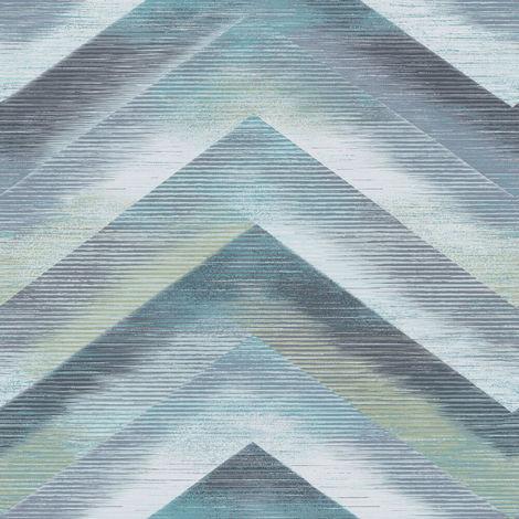 Holden Wallpaper Cascade