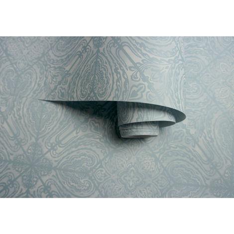 Holden Wallpaper Conistone