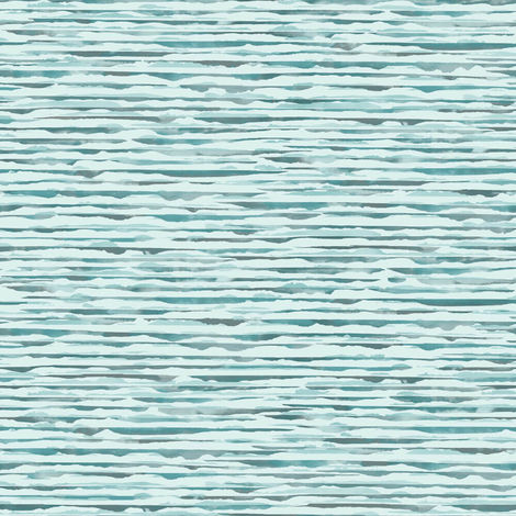 Holden Wallpaper Danxia