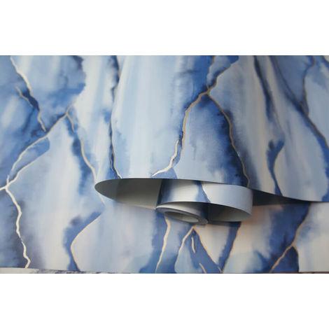 Holden Wallpaper Denali