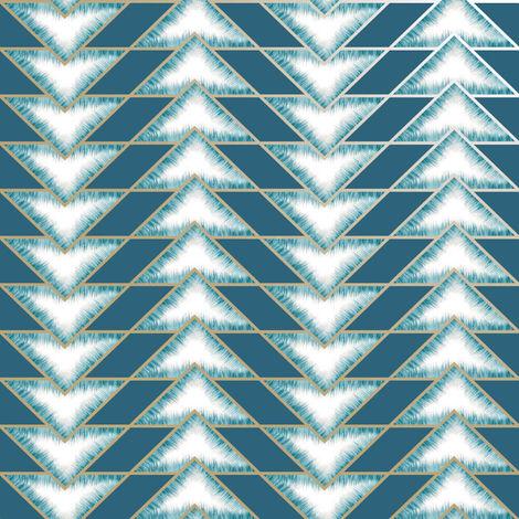Holden Wallpaper Eiger