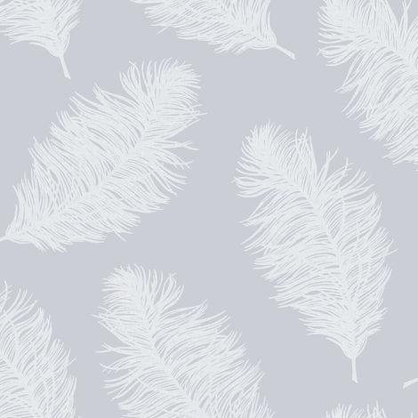 Holden Wallpaper Hawthorn