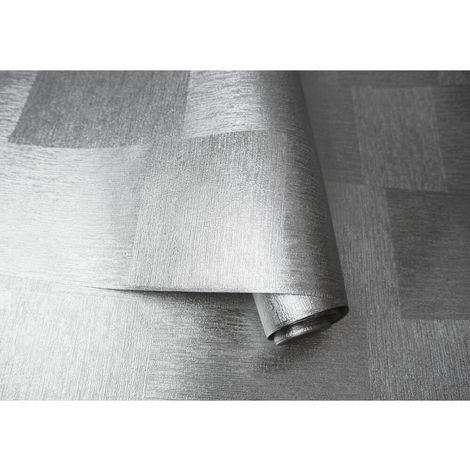 Holden Wallpaper Indium