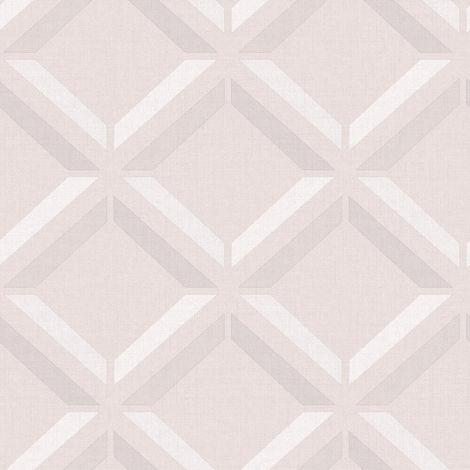 Holden Wallpaper Lana Geo