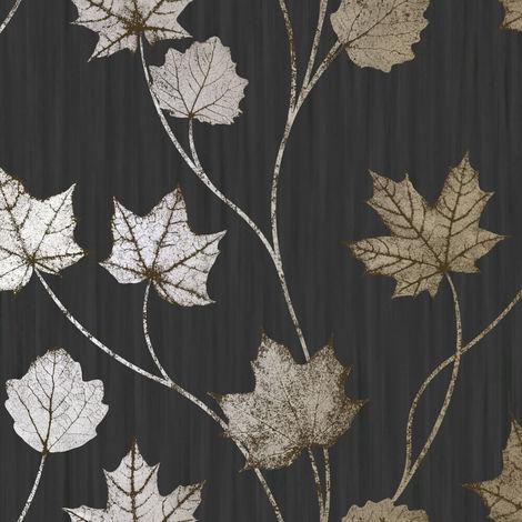 Holden Wallpaper Maple