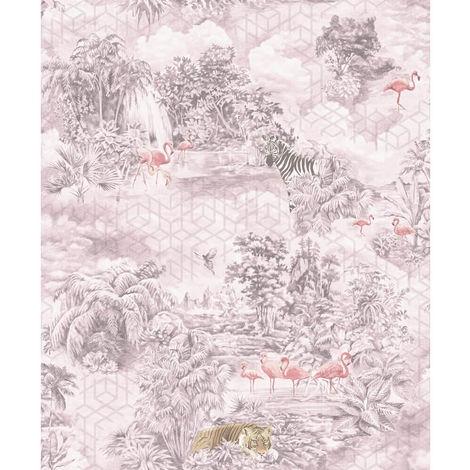 Holden Wallpaper Mayang