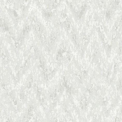 Holden Wallpaper Pacaya
