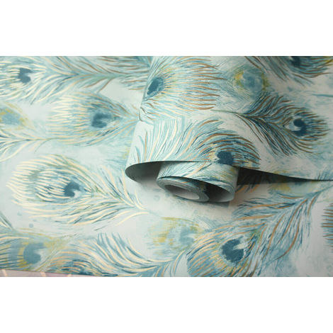 Holden Wallpaper Pinion