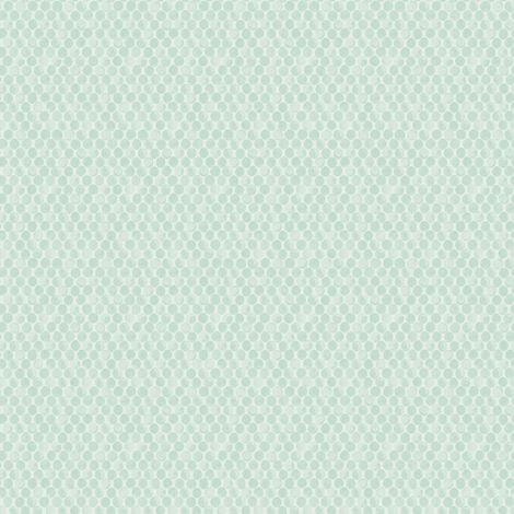 Holden Wallpaper Rubus Duck Egg 98501