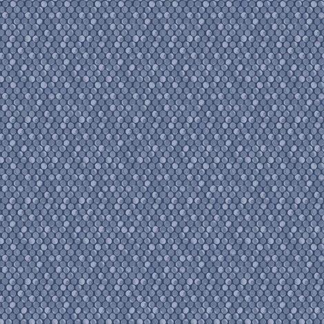 Holden Wallpaper Rubus Navy 98506
