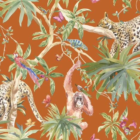Holden Wallpaper Samroze