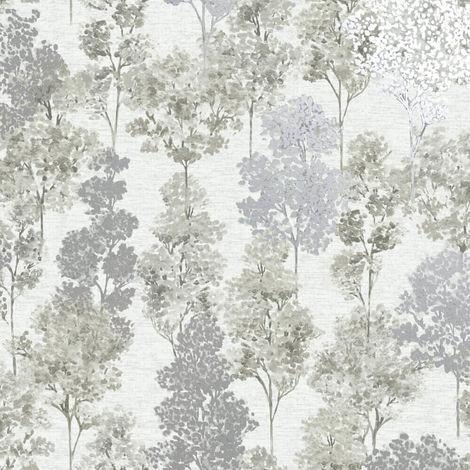 Holden Wallpaper Whinfell