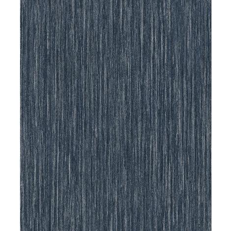 Holden Wallpaper Ziya