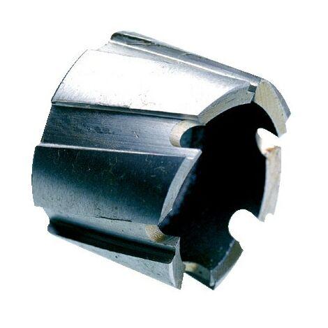 Hole Cutters - Mini
