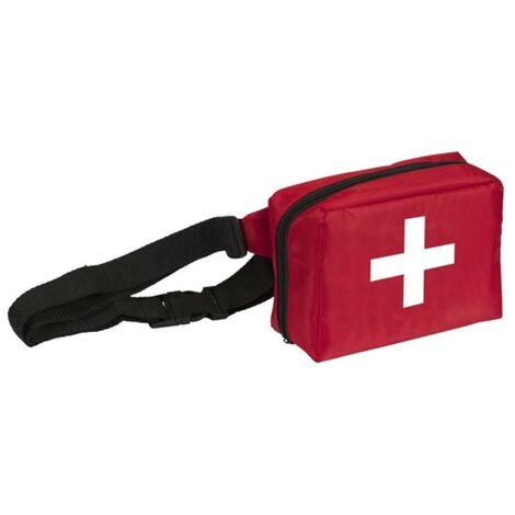 Holland Animal Care First Aid Kit for Horse Riders