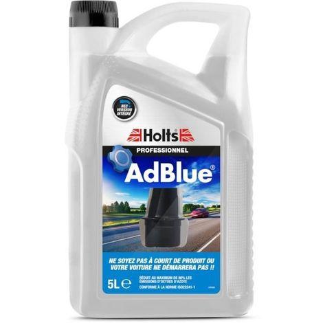 HOLTS ADBLUE - 5L HADD0008A