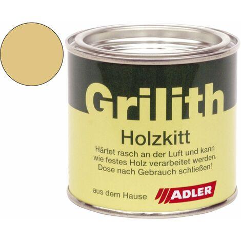 Holzkitt Grilith