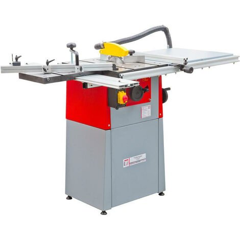 Holzmann TS200 Table Saw
