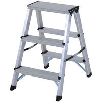 Kitchen Stepladder And Step Stools