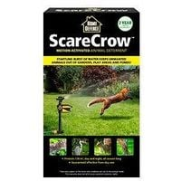Home Defence Scarecrow Water Scarecrow