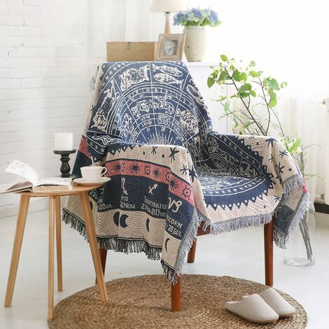 Home Office Sofa Chair Bed Cover