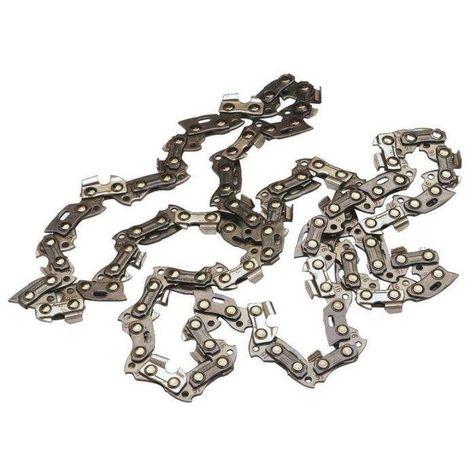 HOMELITE Chaine TRONCONNEUSE 40 cm - 66 maillons CSP3816 , CSP4016