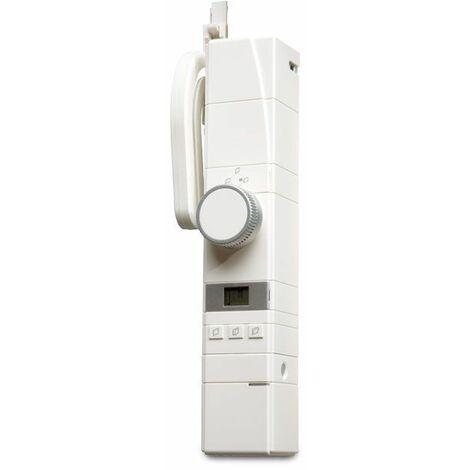 HOMEMATIC 083373 Funk-Fensterantrieb WinMatic