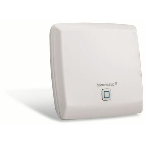HOMEMATIC IP 140887 Access Point