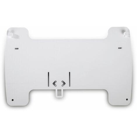 HOMEMATIC IP 150123A2, Hutschienenadapter für Multi IO Box