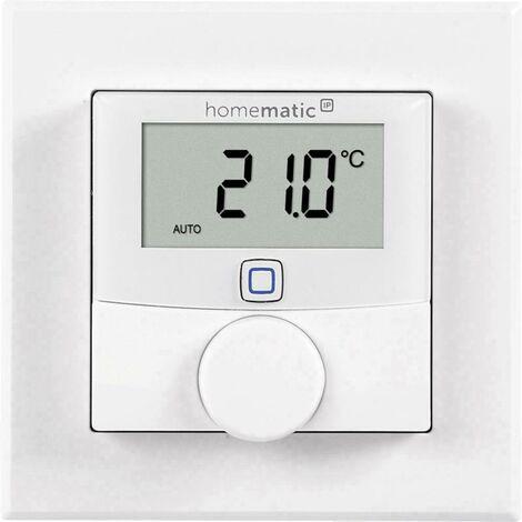 Modifica temperatura T Set impostata pag.