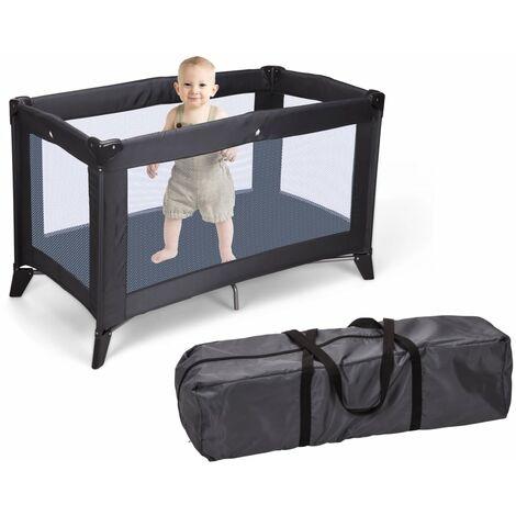 babybett mit matratze