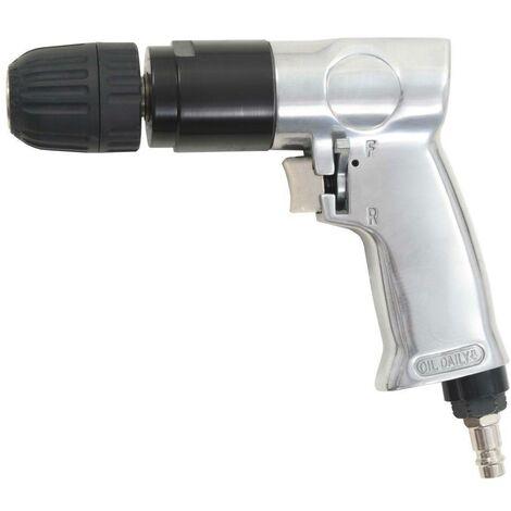 """Hommoo Air Drill 1800 RPM 3/8"""""""