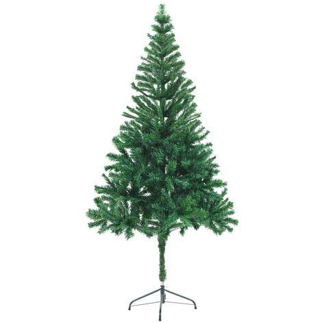 Hommoo Artificial Christmas Tree 180 cm