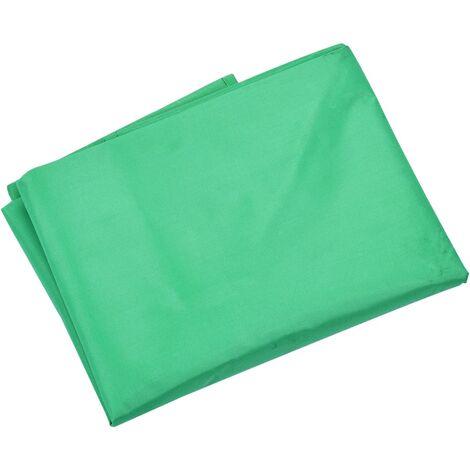 Hommoo Garden Cart Liner Green Fabric QAH06522