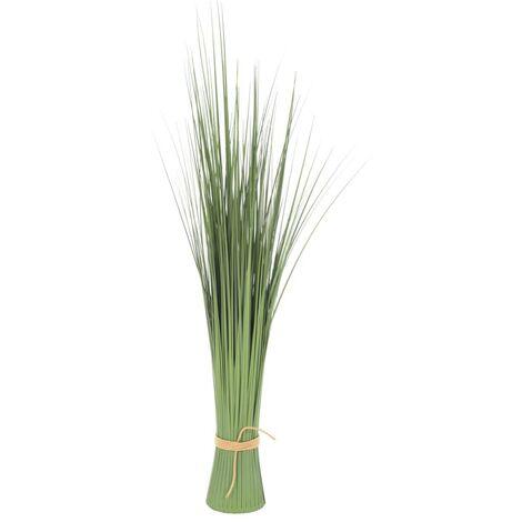 Hommoo Planta artificial 107 cm