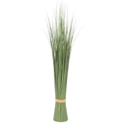 Hommoo Planta artificial 124 cm