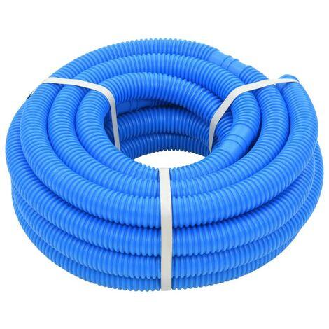 Hommoo Pool Hose Blue 32 mm 12.1 m VD32716