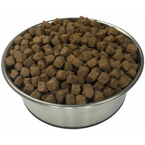Hommoo Premium Dry Dog Food Adult Active Chicken & Fish 15 kg QAH07050