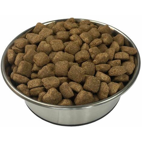 Hommoo Premium Dry Dog Food Maxi Adult Essence Beef&Chicken 2pcs 30kg QAH18128