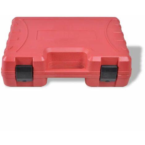 Hommoo Silent Bearing Puller Kit for BMW QAH07691
