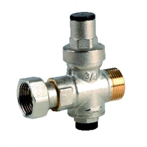 Honey well pressure regulator - do 3za