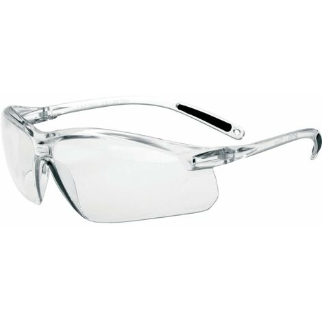 Honeywell 1015360AN, A700 Eyewear Clear Anti-fog Lens