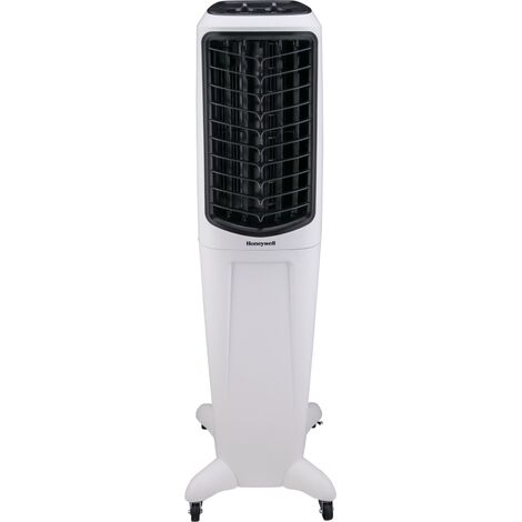 Honeywell 50Ltr Portable Evaporative Air Cooler - TC50PE